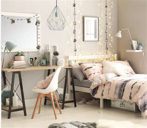 Bedroom Decorating Ideas Uk by Bedroom Ideas The Popular Options For