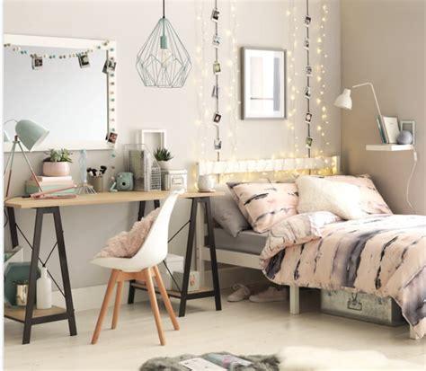 teen bedroom ideas  popular options  teenage