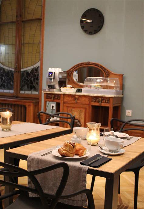 chambre hotes colmar chambre hotes colmar petit dejeuner villa élyane