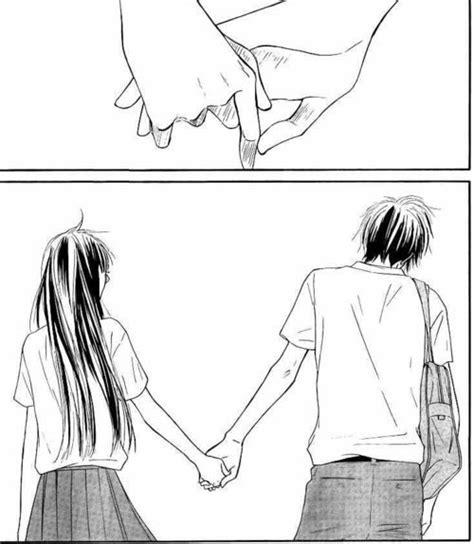 anime couples  tumblr
