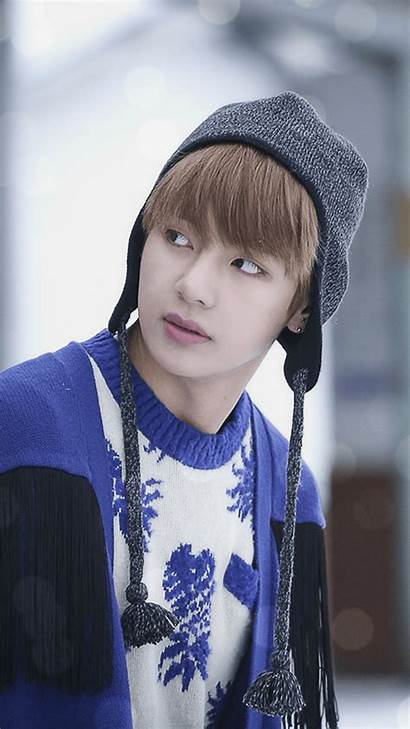 Taehyung Tae Bts Wallpapers Hyung Ipad Backgrounds