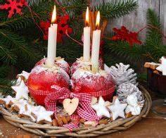 Künstlicher Adventskranz Dekoriert : gro e weihnachtspyramide handgeschnitzt waldszene ~ Michelbontemps.com Haus und Dekorationen