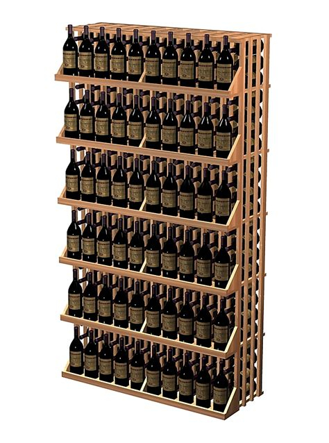 Lakeshore Wine Cellars  Commercial