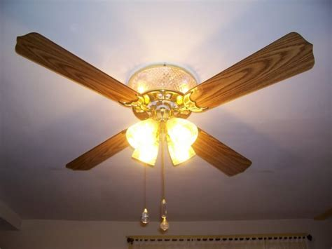 home depot ceiling fans without lights ceiling hugger fans with lights home depot all about