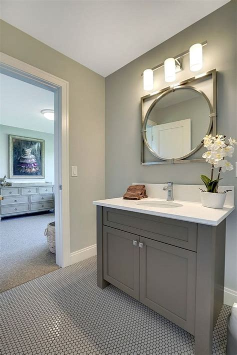 story family home layout ideas bathrooms