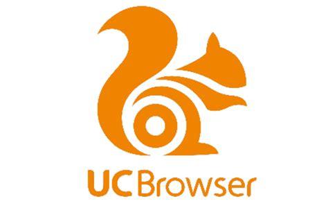 use uc mini browser app on samsung z2 tizen help