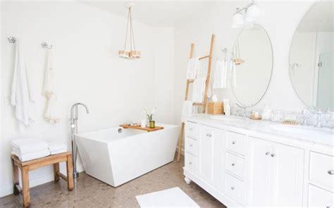 vasca da bagno dimensioni minime misure minime vasca da bagno