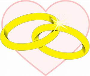 9 Places to Download Free Wedding Clipart