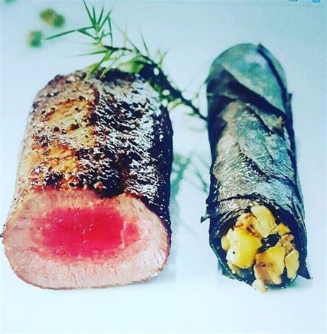 cuisiner avec un grand chef avec un grand chef