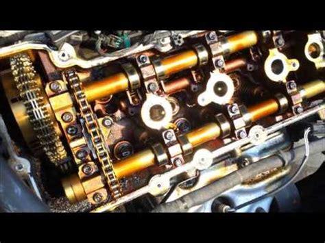 Chrysler Sebring Ltr Water Pump Replacement