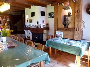 location vacances chambre d39hotes le vieux chalet a With chambre d hotes dans le vieux mans
