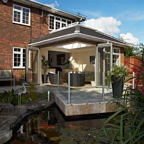add  sunroom homebuilding renovating