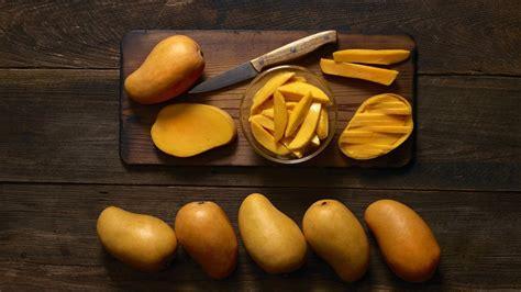 honey mango   newest fruit  town sort