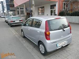 Vauban Automobile : vauban im bild verkehr ~ Gottalentnigeria.com Avis de Voitures