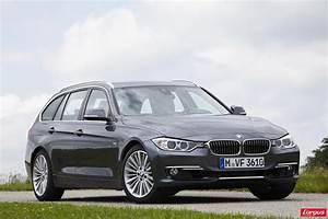 Argus Bmw Serie 3 : la plus belle voiture de l 39 ann e 2012 sera actus auto auto evasion forum auto ~ Gottalentnigeria.com Avis de Voitures