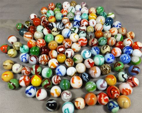 colored marbles colored glass marbles for sale view glass marble gs