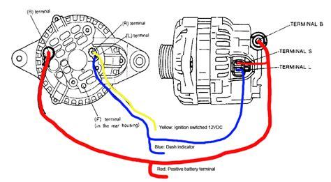 L Ca Gp Wiring Diagram by Index Of Rx 7