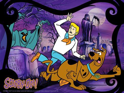 Scooby Doo Images Scooby Doo Scooby Doo Wallpaper 25193420 Fanpop