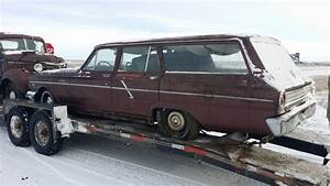 Ford Ranch Wagon For Sale Used Cars On Buysellsearch