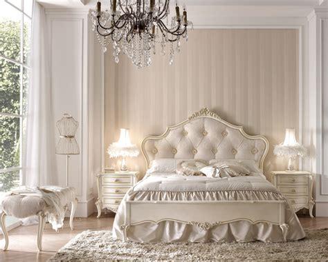 camere da letto volpi volpi camere da letto oostwand
