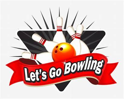 Bowling Let Macc Clipart Team Committee Ia