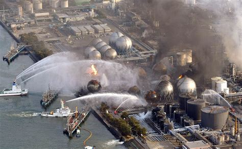 tepco admits to fukushima radiation cover up