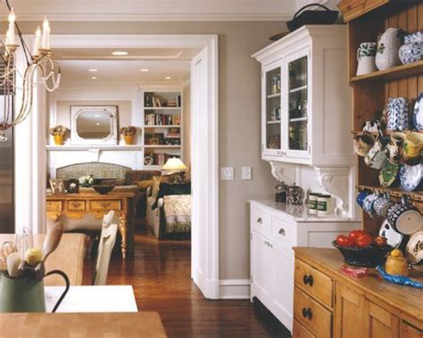 Unfitted Kitchen Home Design Ideas, Pictures, Remodel and