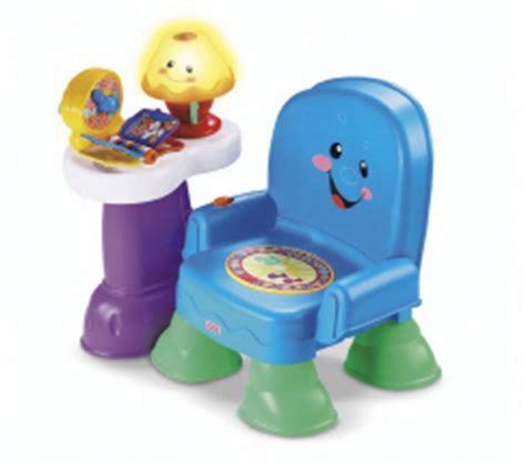prix chaise musicale fisher price mattel and fisher price consumer relations support center recall