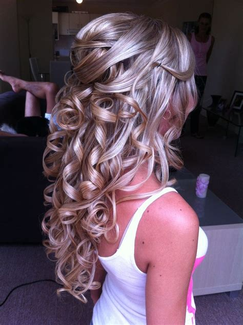 updo bridal hairstyles  anna poshe pinterest