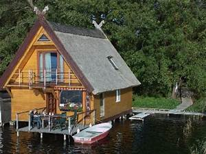 Ferienhaus In Holland Kaufen : detailansicht ~ A.2002-acura-tl-radio.info Haus und Dekorationen