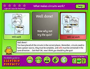 Free Technology For Teachers  An Animated Guide To