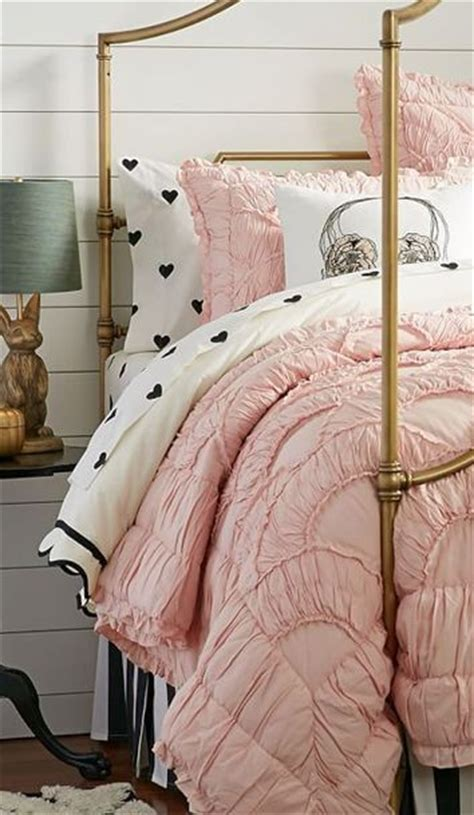 Bedroom Ideas Urban Outfitters