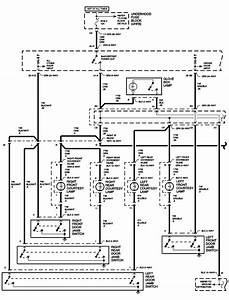 2000 Jeep Grand Cherokee Light Wiring Diagrams