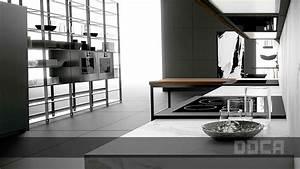Moderne Küchen 2016 : sr nogal s gerau wieland k chen einrichtung ~ Buech-reservation.com Haus und Dekorationen