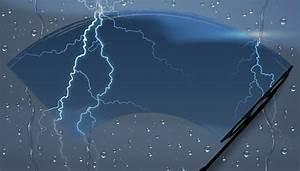 Hurricane Dorian  September 5th Update  U2013 Ari