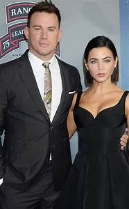 Everything We Know About Channing Tatum and Jenna Dewan's ...