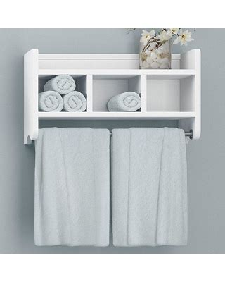snag  sales   bolton bathroom storage cubby