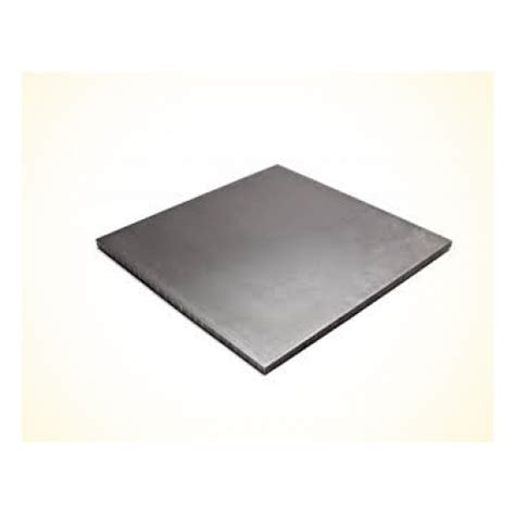 bt science research supplier products  malaysia graphite plates