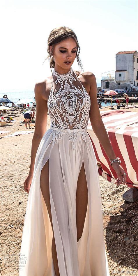 muse  berta  wedding dresses crazyforus