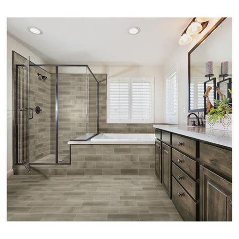 Menards Wall Tile  Tile Design Ideas
