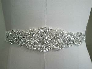 Details about rare 8039s godbot god bot transformers for Wedding dress sashes with crystals
