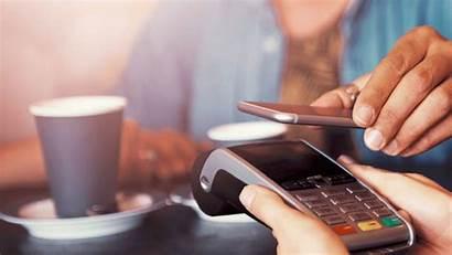 Financial Fintech Services Pwc Innovation Transformation Disruption