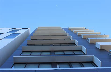 solid aluminium awning aluminum awnings aluminium awning