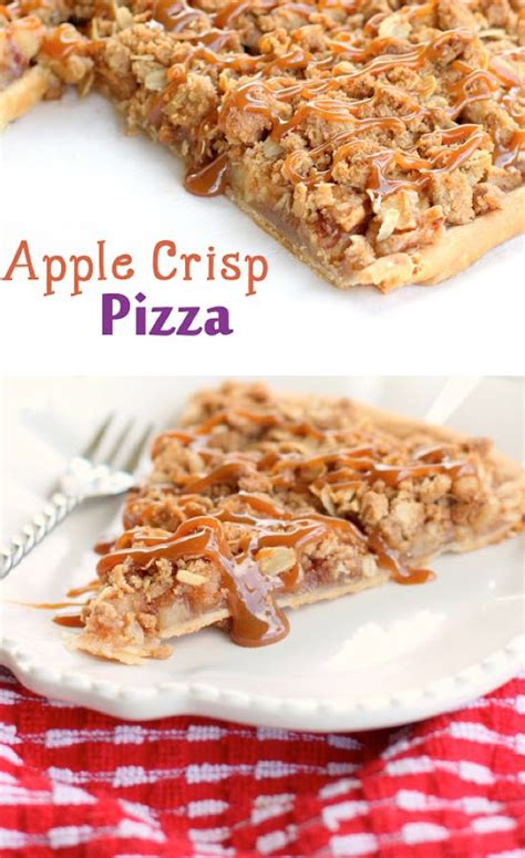 easy dessert recipes with apples pin by tanith wallebeck on desserts to die for pinterest