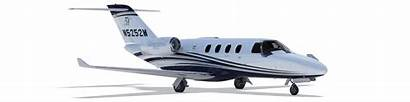 Cessna Citation M2 Interior Charter Flights Aviation