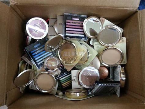 milani cosmetics wholesale wholesale cosmetics