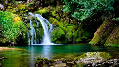 Nature Wallpaper Most Beautiful Collections
