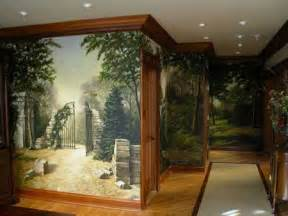 home interior wall painting ideas home design interior decorative wall painting