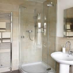 bathroom shower ideas for small bathrooms bathroom ideas for a small bathroom home decorating ideas