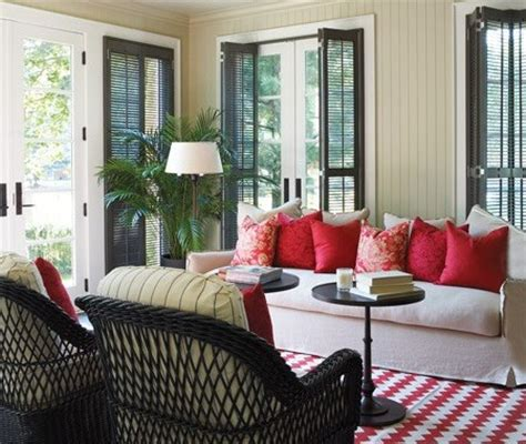 Easy Home Decor Ideas Summer Home Decoration Ideas And Tips